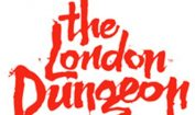 London Dungeon Logo