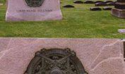 Louis Sullivan Grave