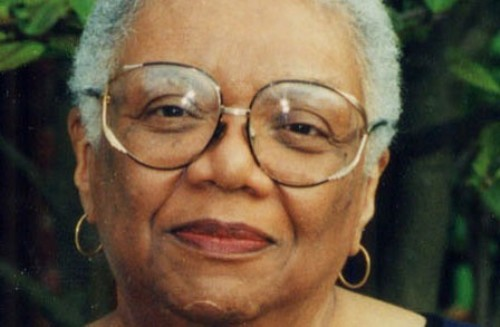 Lucille Clifton Facts