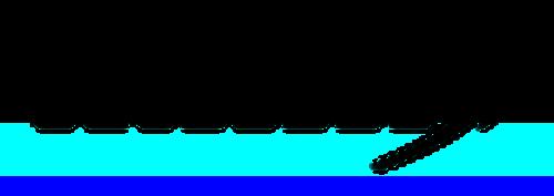 Lucozade logo