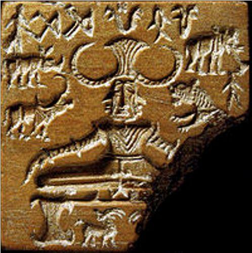 Shiva Facts