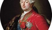 facts about Louis XVI