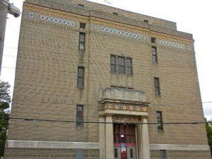 Lydia Darragh School
