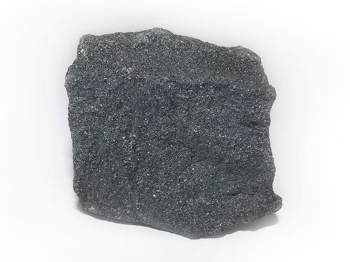 Magnetite Pictures
