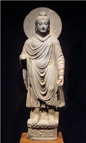 Mahayana Buddhism Pic