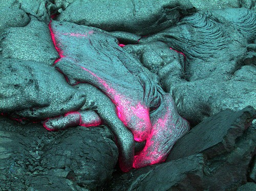 magma pictures