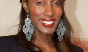 Facts about Lisa Leslie