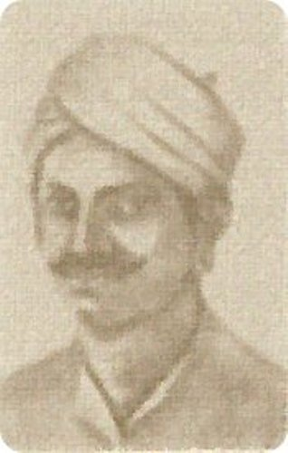 Facts about Mangal Pandey