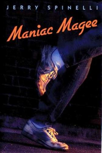 Facts about Maniac Magee