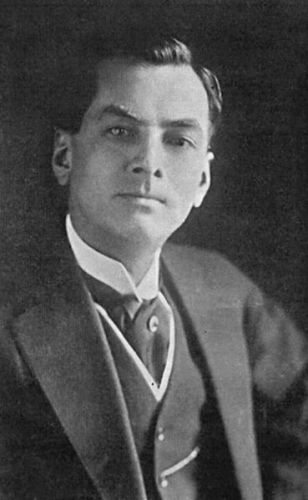 Facts about Manuel Quezon