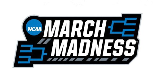 Facts about March Madness