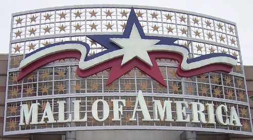 Mall of America Image