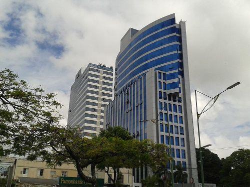 Manaus Pic