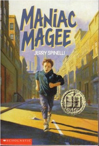 10 facts about maniac magee less known facts