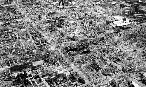 Manila 1945