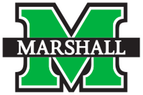 Facts about Marshall University