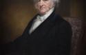 Facts about Martin Van Buren