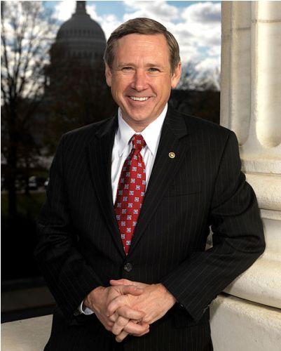 Mark Kirk