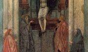 Facts about Masaccio