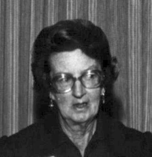 Mary Leakey Facts