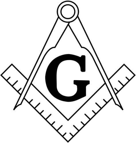 Mason Secret Society