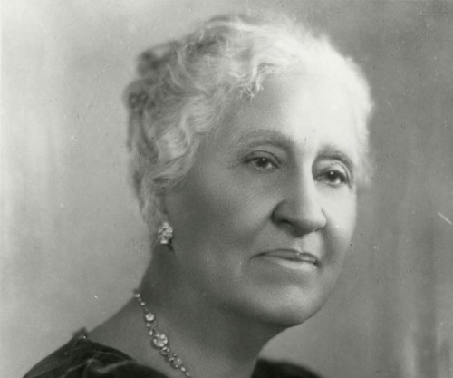10 Facts About Mary Church Terrell Less Known Facts