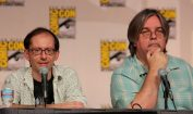 Facts about Matt Groening