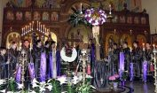 Facts about Maundy Thursday