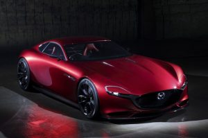 10 Facts about Mazda | Less Known Facts